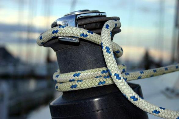 Tartaruga Nauticamping - Rimini - attrezzature nautiche