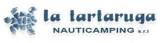 Tartaruga Nauticamping Rimini