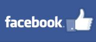 seguici su facebook-tartaruga nauticampig - accessori nautici -abbigliamento - articoli pesca - rimini